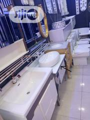 Turkey Canbint Basin | Plumbing & Water Supply for sale in Lagos State, Orile