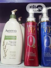 Body Lotion | Bath & Body for sale in Lagos State, Agboyi/Ketu