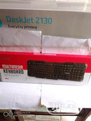 Usb Keyboard | Computer Accessories  for sale in Lagos State, Yaba