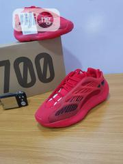 Yeezy 700 Sneakers | Shoes for sale in Lagos State, Ikotun/Igando