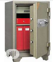Hammer Fire Proof Safe | Safety Equipment for sale in Lagos State, Yaba