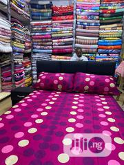 Vip+ American Duvet Ans Bedsheets | Home Accessories for sale in Lagos State, Ikeja