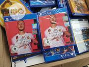 Fifa2020 PS4 Sport | Video Games for sale in Lagos State, Ikeja