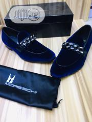Moreschi Shoes | Shoes for sale in Lagos State, Surulere