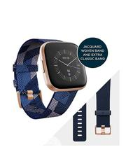 Fitbit Versa 2 Special Edition. | Smart Watches & Trackers for sale in Lagos State, Ikeja