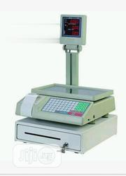 30kg Table Scale | Store Equipment for sale in Lagos State, Lagos Island