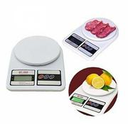Digital Kitchen Scale | Kitchen Appliances for sale in Oyo State, Ibadan