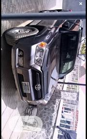 Complete Upgrade Kit For 4runner 2010 To 2015 | Vehicle Parts & Accessories for sale in Lagos State, Mushin