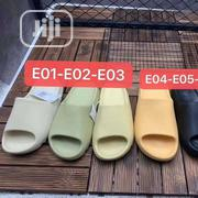 Unique Original Addidas Yeezy Slide | Shoes for sale in Lagos State, Lekki Phase 1