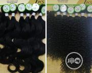 Weavons-synthetic/Human Hair | Hair Beauty for sale in Abuja (FCT) State, Jabi