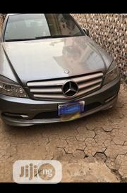 Complete Upgrade Kit For Mercedes Benz C350 2008 To 2013 | Vehicle Parts & Accessories for sale in Lagos State, Mushin