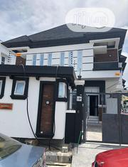 5 Bedroom Semi Detached And Fully Detached Duplexes. Negotiable. | Houses & Apartments For Sale for sale in Lagos State, Lekki Phase 2
