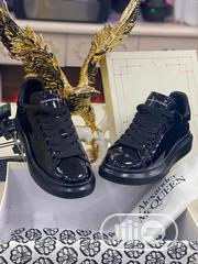 McQueen Sneakers 2020 | Shoes for sale in Lagos State, Lekki Phase 2