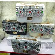 Quality Female Hand Bag | Bags for sale in Lagos State, Victoria Island