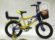BMX Bicycle For Children | Toys for sale in Lagos State, Lagos Island