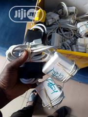 London Used Original Charger | Computer Accessories  for sale in Abuja (FCT) State, Wuse 2