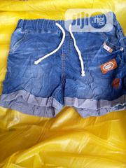 Chiboy'$ Boutique | Clothing for sale in Anambra State, Anambra East