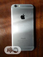 Apple iPhone 6 16 GB Gray | Mobile Phones for sale in Oyo State, Ogbomosho North