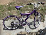 Kent Turbo Bicycle | Sports Equipment for sale in Lagos State, Amuwo-Odofin