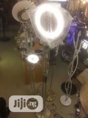 Led Standing Lamp Two Light | Home Accessories for sale in Lagos State, Ojo