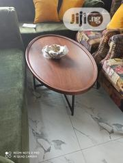 Center Table | Furniture for sale in Lagos State, Maryland