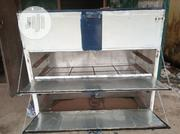 Industrial Gas Oven   Industrial Ovens for sale in Ondo State, Ilaje