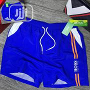 Quality Wers | Clothing for sale in Lagos State, Lagos Island