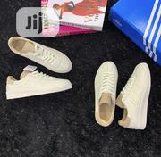 Adidas Sneakers Available | Shoes for sale in Abuja (FCT) State, Wuye
