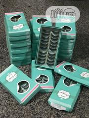 3D Natural Lashes | Makeup for sale in Rivers State, Port-Harcourt