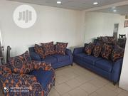 6 Seater Sofa Set | Furniture for sale in Lagos State, Maryland