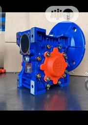 Gear Box Head Only   Vehicle Parts & Accessories for sale in Lagos State, Ojo