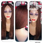 Good Wigs Caps | Hair Beauty for sale in Lagos State, Kosofe