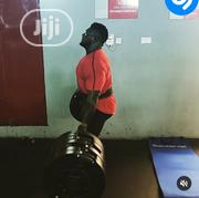 Gym Instructor And Private Instructor | Fitness & Personal Training Services for sale in Lagos State, Victoria Island