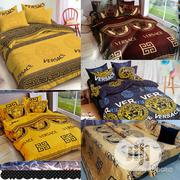Versace Bedsheet And Bedding Set | Home Accessories for sale in Lagos State, Ikeja