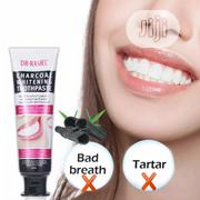 Charcoal Whitening Toothpaste | Bath & Body for sale in Lagos State, Ikeja