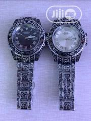 Exclusive Rolex Watch Now Available   Watches for sale in Lagos State, Lagos Island