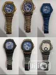Exclusive Patek Philippe Now Available in Different Colour   Watches for sale in Lagos State, Lagos Island