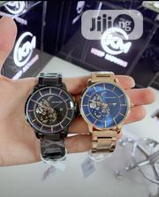 Exclusive Keep Moving Watch Now Available in Different Colour   Watches for sale in Lagos State, Lagos Island