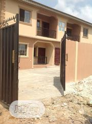 4 Flats With Cofo | Commercial Property For Sale for sale in Lagos State, Agege