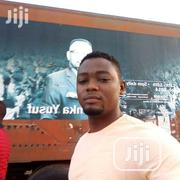 Truck Drivers | Driver CVs for sale in Lagos State, Ikeja
