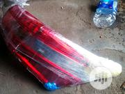 Rear Light Toyota Avalon 2014   Vehicle Parts & Accessories for sale in Lagos State, Mushin
