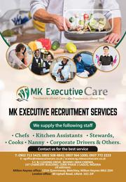 Do You Need A Domestic Helper, Nanny And Elderly Care Services | Recruitment Services for sale in Lagos State, Lekki Phase 1