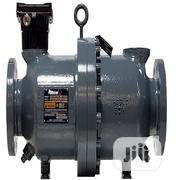 Positive Displacement Meter | Manufacturing Equipment for sale in Lagos State, Ilupeju