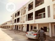 Meridian Estates | Houses & Apartments For Sale for sale in Lagos State, Lekki Phase 1