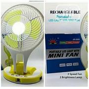 Rechargeable Fan | Home Appliances for sale in Lagos State, Alimosho