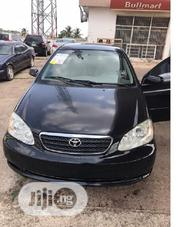 Toyota Camry 2006 Black | Cars for sale in Oyo State, Ibadan