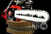 Chain Saw Machines | Electrical Tools for sale in Lagos State, Ojo
