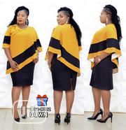 Ola_ayanfe Collections | Clothing for sale in Lagos State, Orile