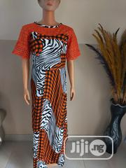 Tamaar's Stitches | Clothing for sale in Lagos State, Ojodu