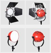 LED Redhead Light | Stage Lighting & Effects for sale in Lagos State, Amuwo-Odofin